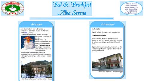http://www.albaserena.it