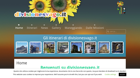 http://www.divisionesvago.it
