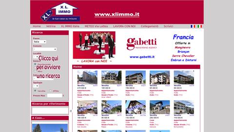 http://www.xlimmobiliare.it