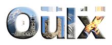 Logo di Oulx.org
